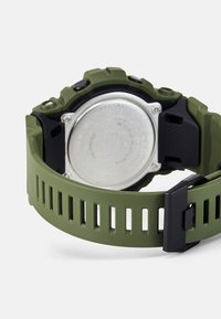 G-SHOCK - Digital watch - green - 1