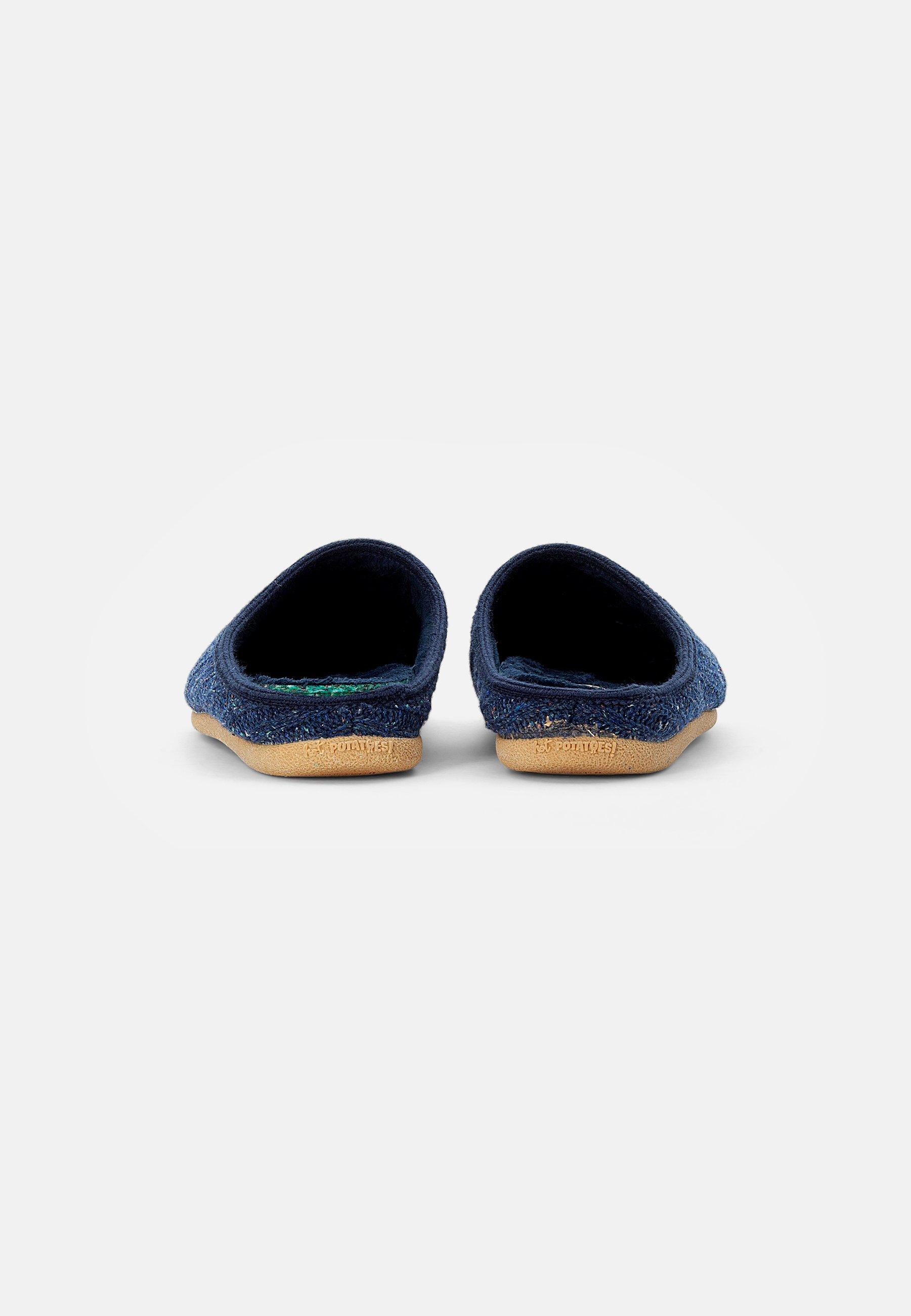 Uomo LEONDING - Pantofole