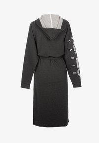 Kenzo - Dressing gown - tempete - 5