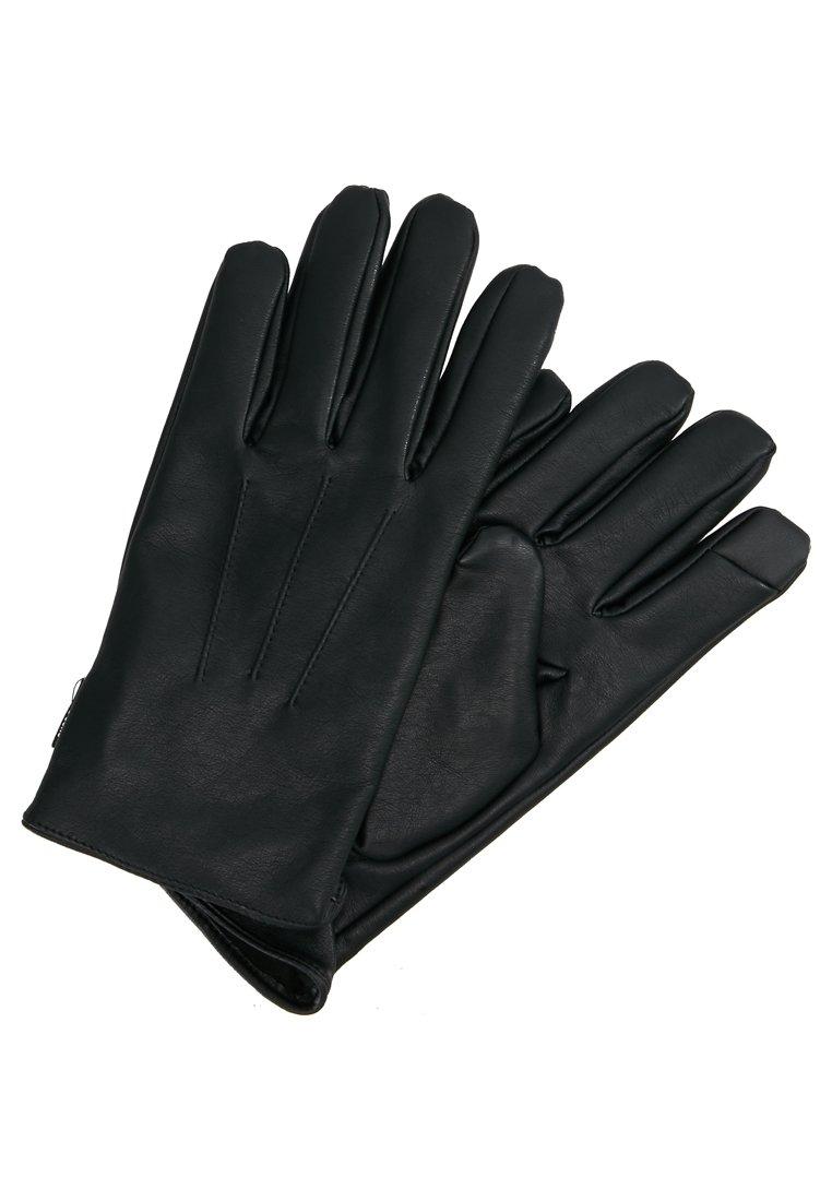 Men ONSCLAS GLOVE - Gloves