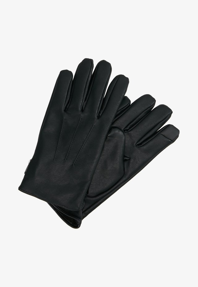 ONSCLAS GLOVE - Gloves - black