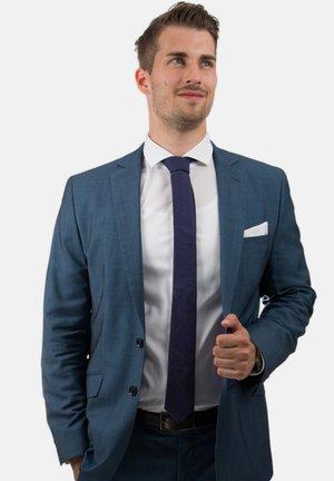 Cravatta - dunkelblau