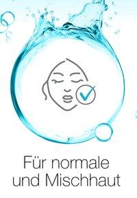 Neutrogena - GESICHTSPFLEGE HYDRO BOOST AQUA GEL - Face cream - - - 2