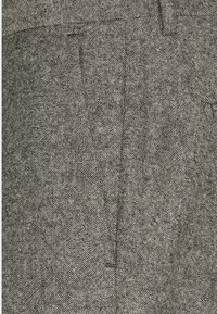 Shelby & Sons - THIRSK  - Trousers - mid grey - 2