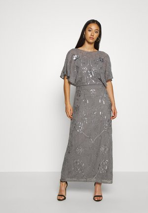 Occasion wear - dark grey