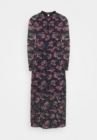 Pepe Jeans - MARIANA - Maxi dress - multi - 4