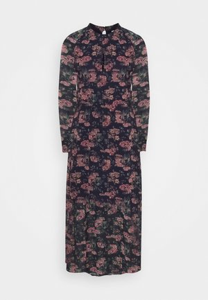 MARIANA - Maxi dress - multi