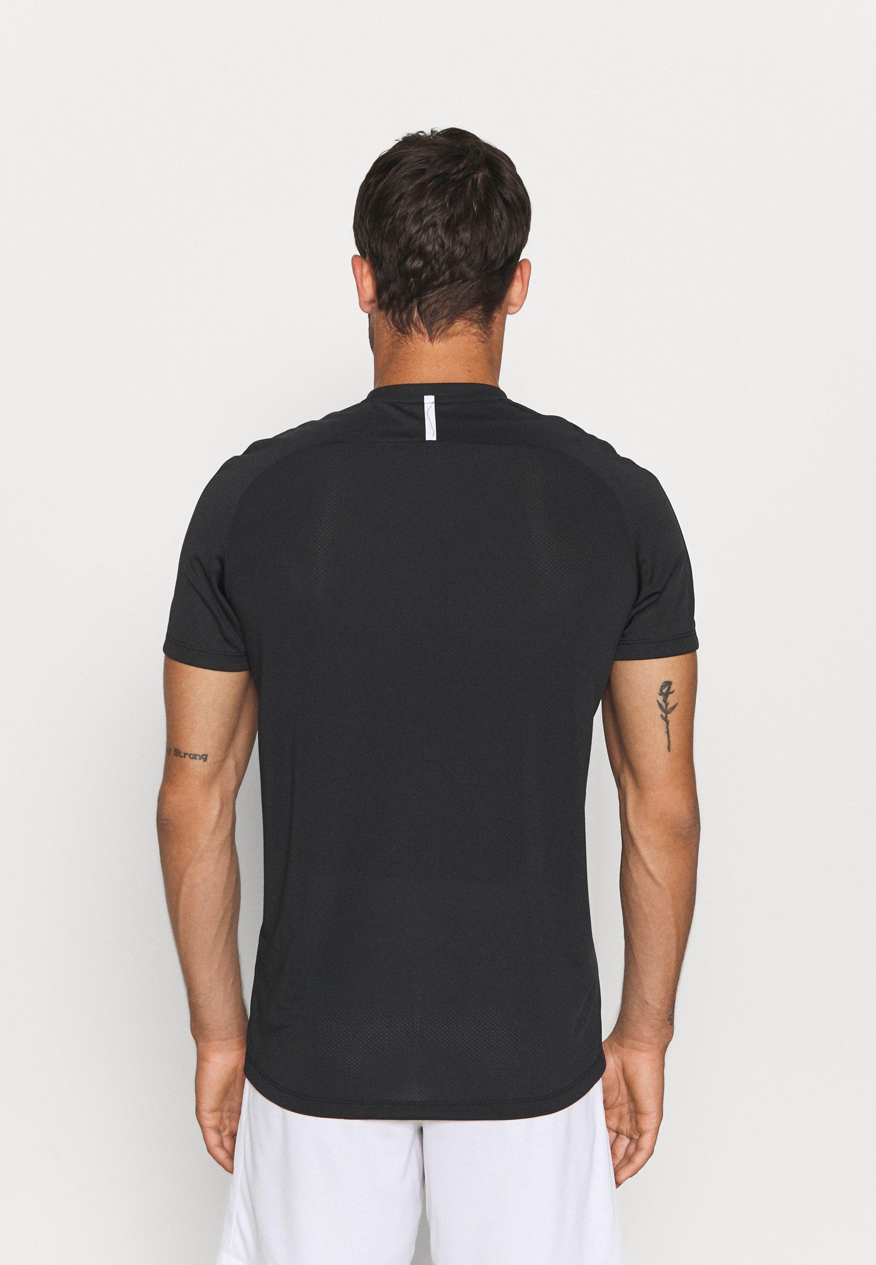Men TRIKOT CHALLENGE - Print T-shirt