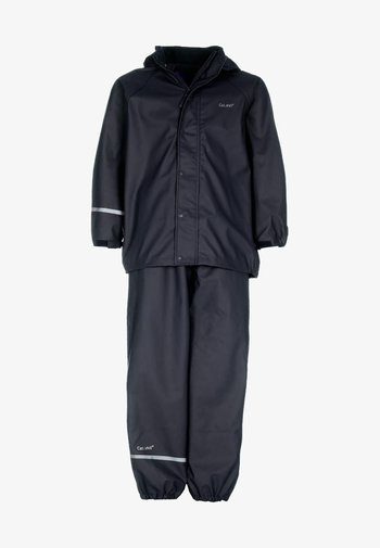 RAINWEAR SUIT BASIC UNISEX