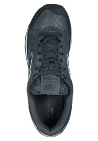 New Balance - ML515 - Trainers - gray - 1
