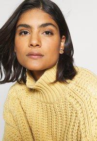 Monki - ROSALIE EARRINGS 20 PACK - Náušnice - gold-coloured - 1