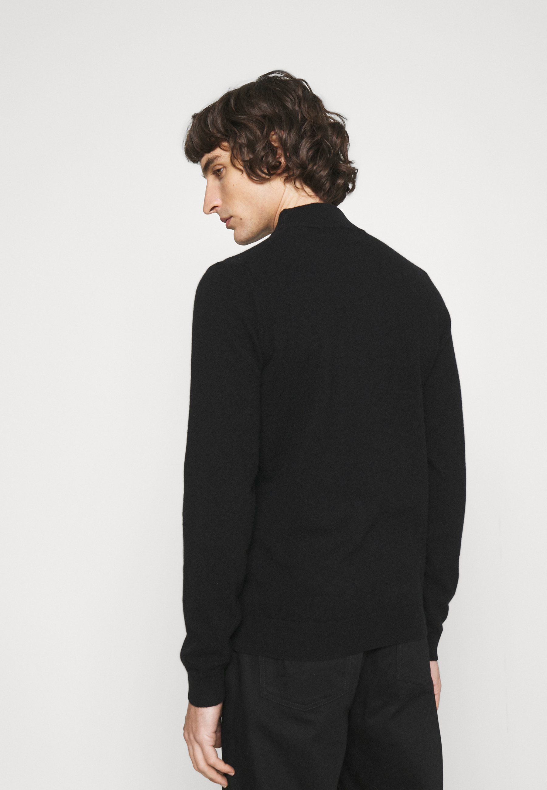 Homme REPRODUCTION - Pullover