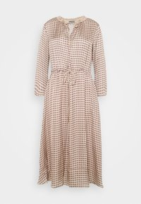 Mos Mosh - BECCA RETRO DRESS - Day dress - wet weather - 4