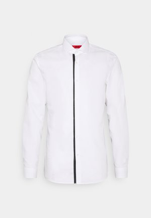 ERRIKO - Formal shirt - open white