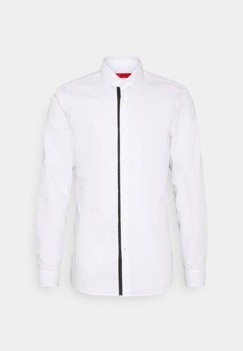 ERRIKO - Formální košile - open white