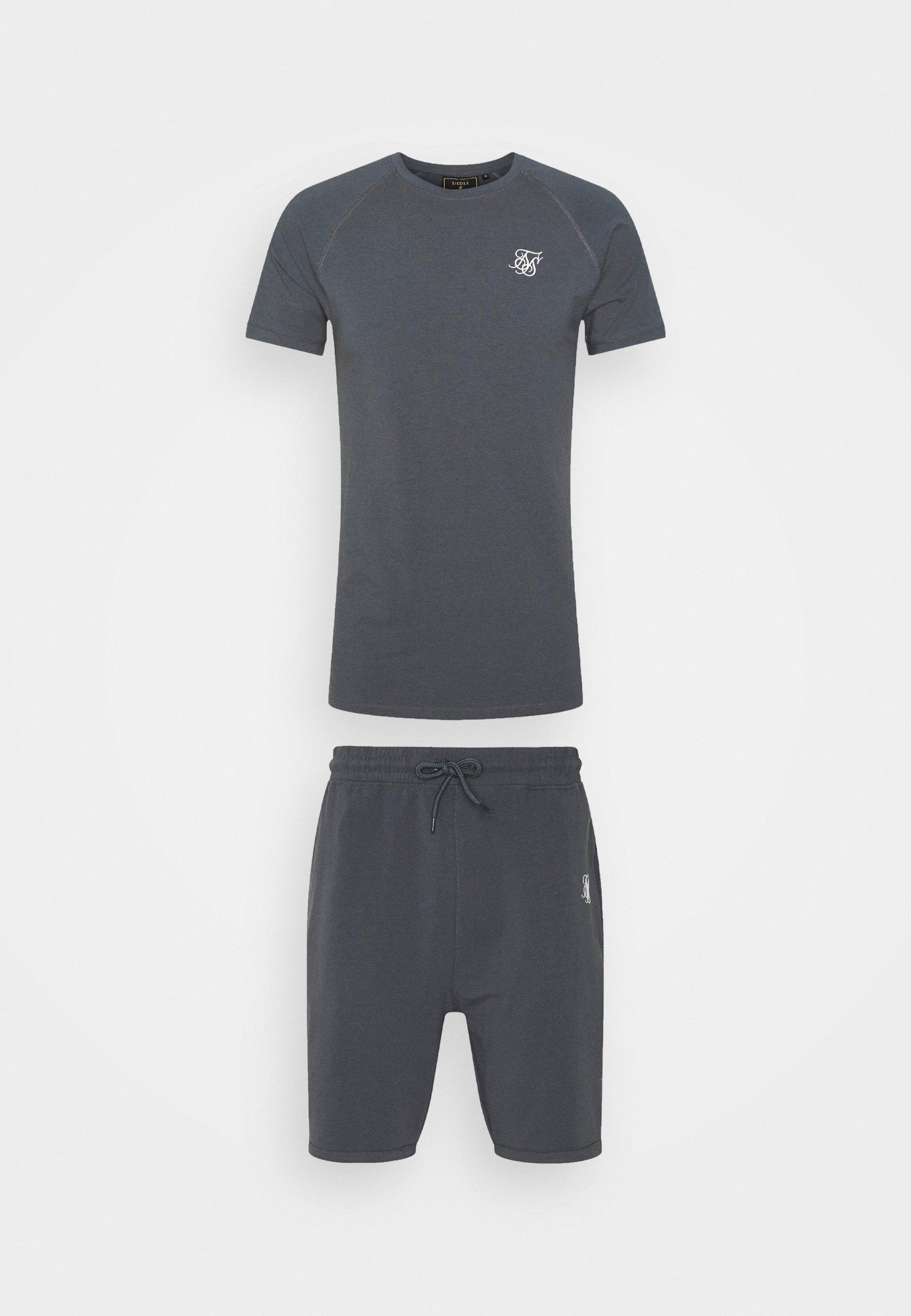 Homme TWIN SET - T-shirt basique