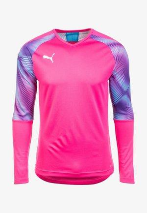 Sports shirt - pink