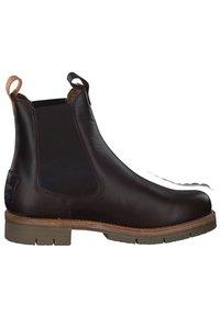 Panama Jack - Ankle boots - marron/brown - 5