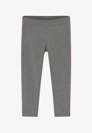 Legging - carbon heather