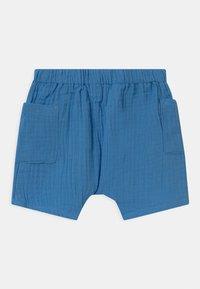 Cotton On - JORDAN 2 PACK  - Shorts - navy blazer/blue bird - 1