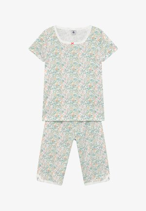 FIORE - Pyjama set - multicoloured