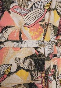 Soyaconcept - ILISE - Day dress - multi-coloured - 2