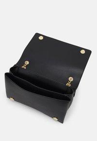 Love Moschino - Across body bag - black - 3