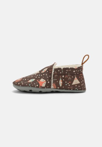 UNISEX - First shoes - multi-coloured