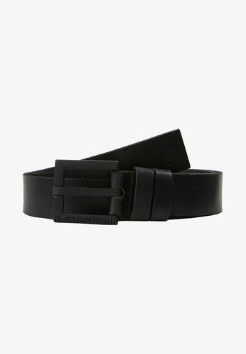 DUKO  - Belt - black
