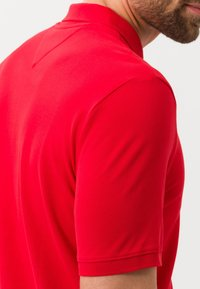 BRAX - STYLE PETE - Poloshirt - red - 3
