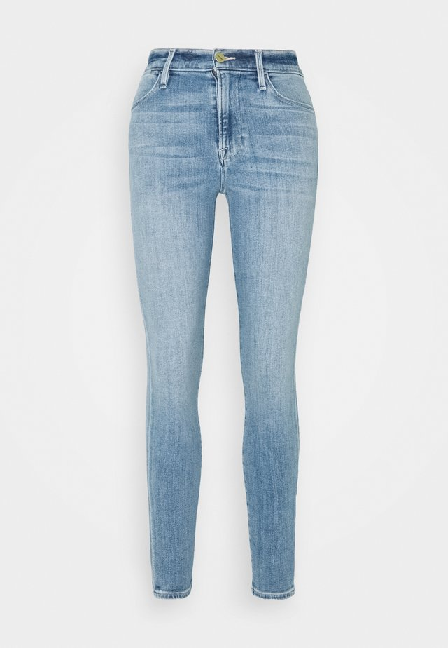 HIGH - Jeans Skinny Fit - hidalgo