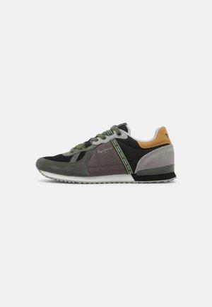 TINKERZERO TAPE - Sneakers - khaki green