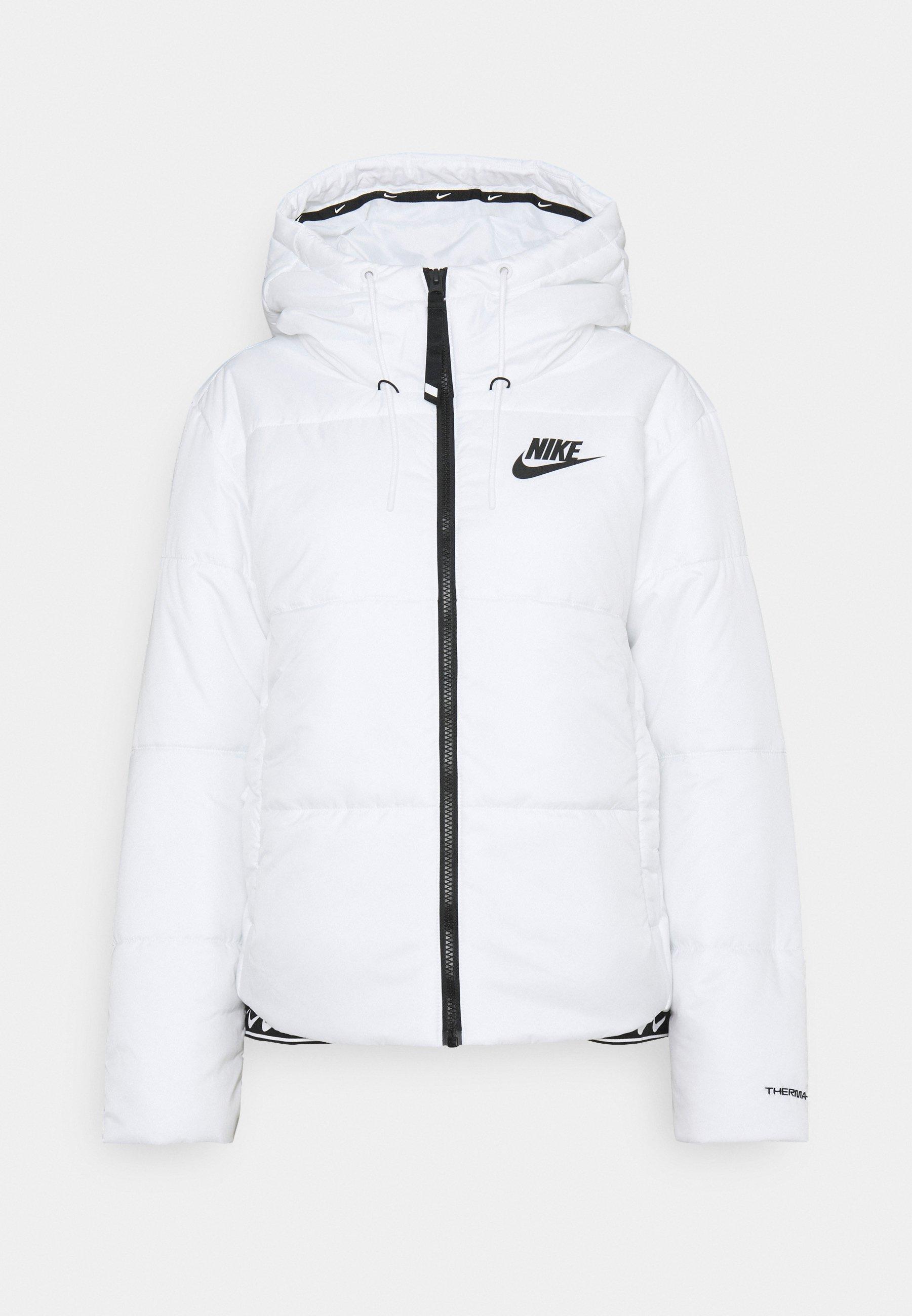 Women CLASSIC TAPE - Winter jacket