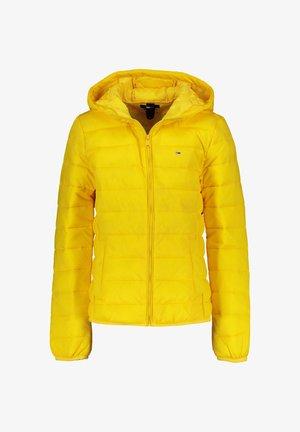 Light jacket - gelb (510)
