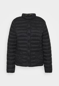 Barbara Lebek - Winter jacket - black - 0