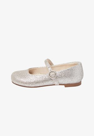MARY JANE  - Ballerines - gold
