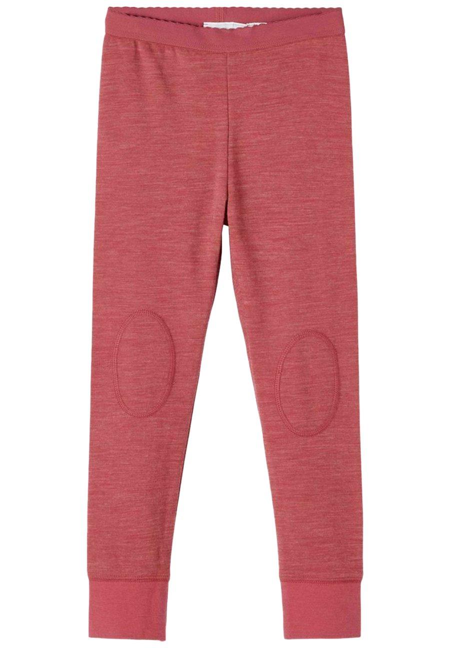Kinder NMFWUPPO - Leggings - Hosen