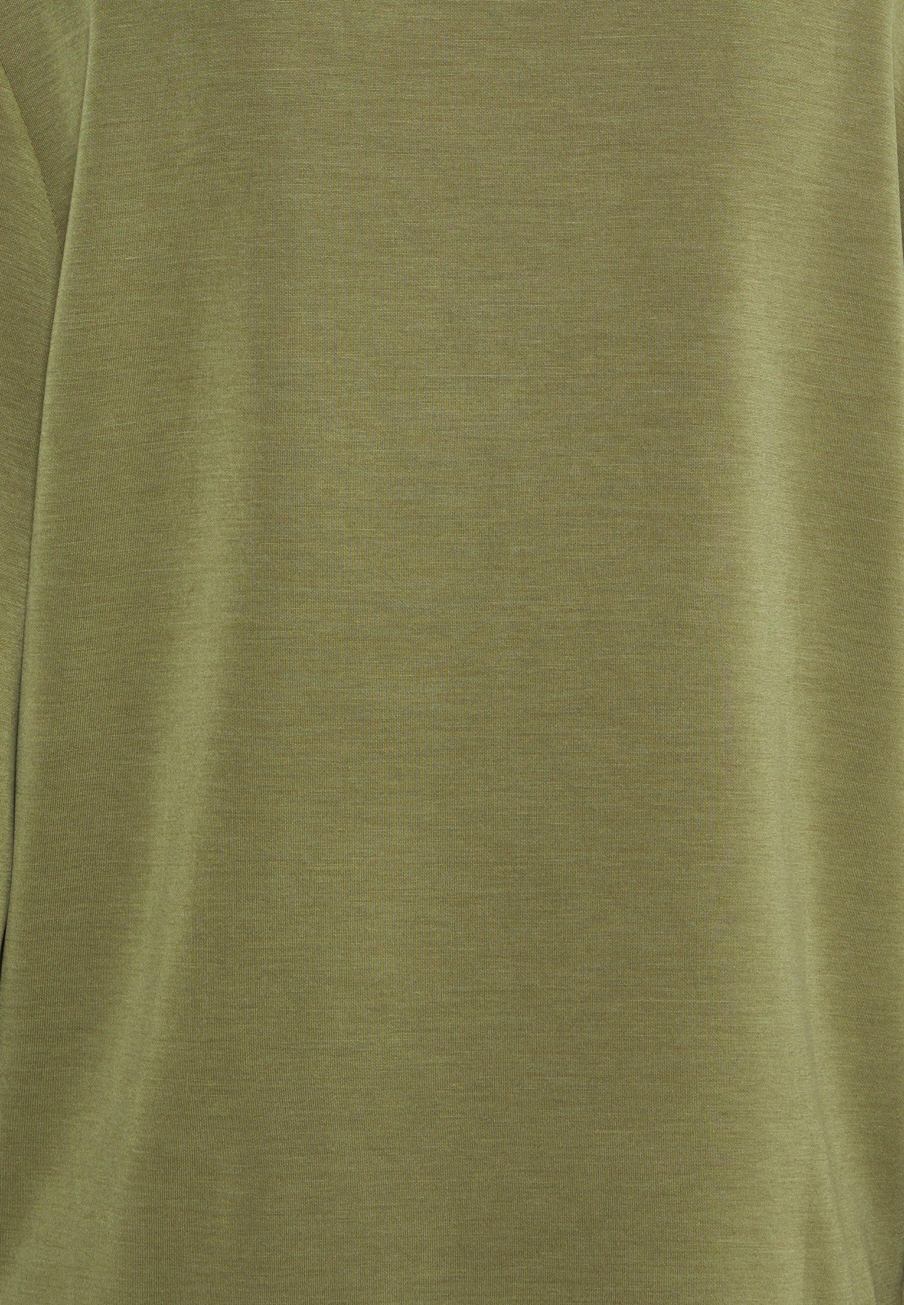 Women KAEDITA - Long sleeved top