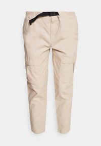 Columbia - WALLOWA™ PANT - Trousers - ancient fossil - 3