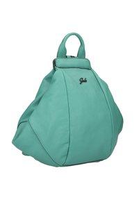 Gabs - Handbag - malachite - 3