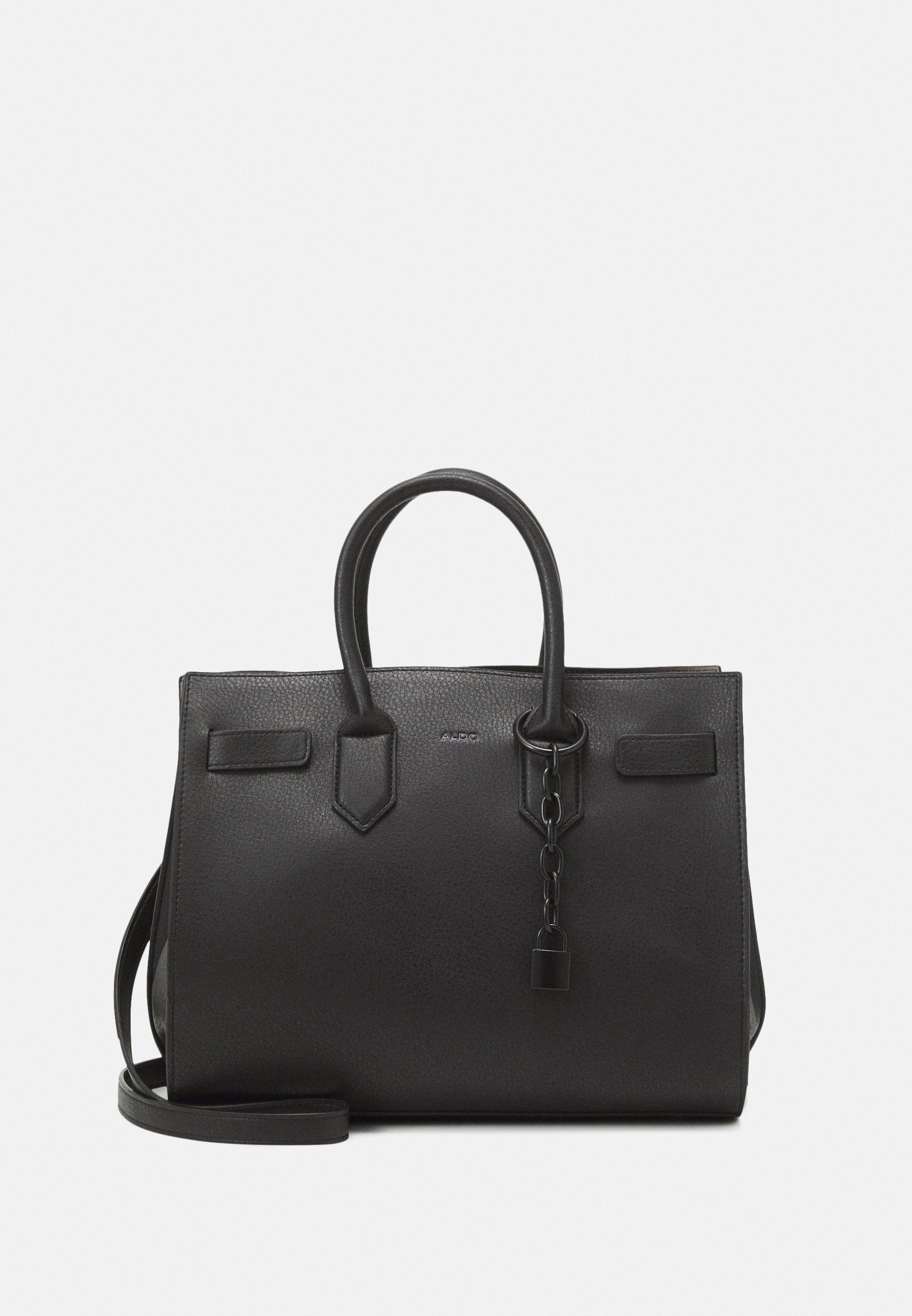 Women GENICULATA SET - Handbag