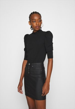 ONLMAYA  - Blouse - black