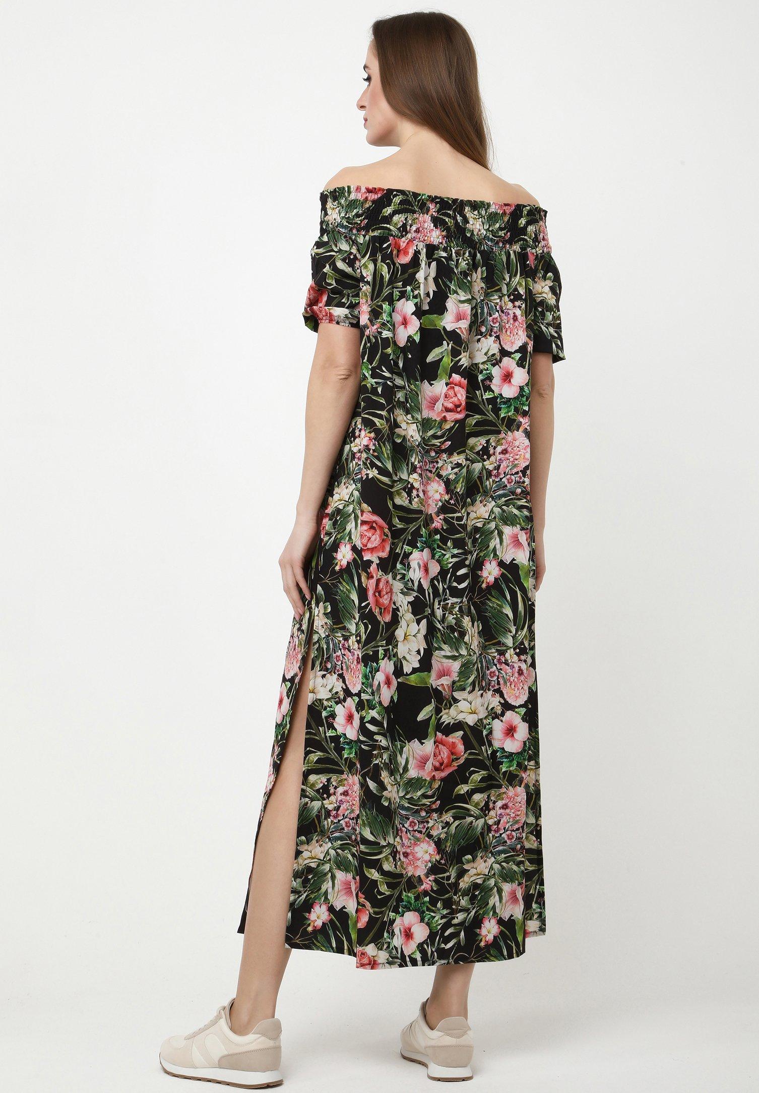 Mujer DERIN - Vestido informal