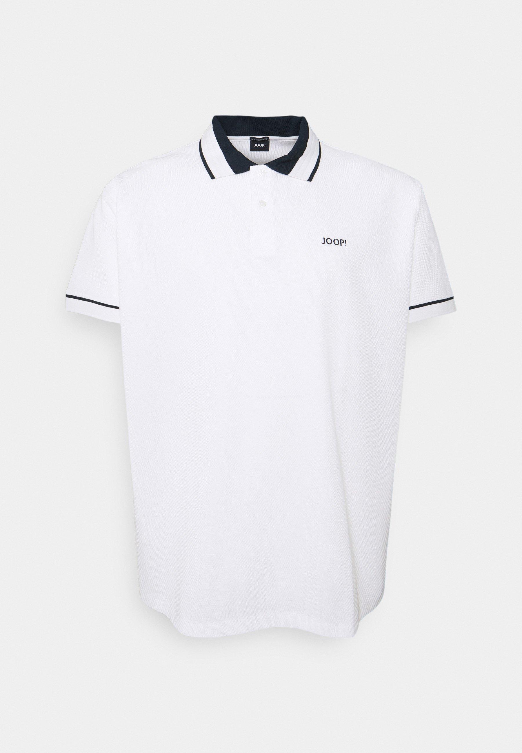 Men PERSEUS - Polo shirt