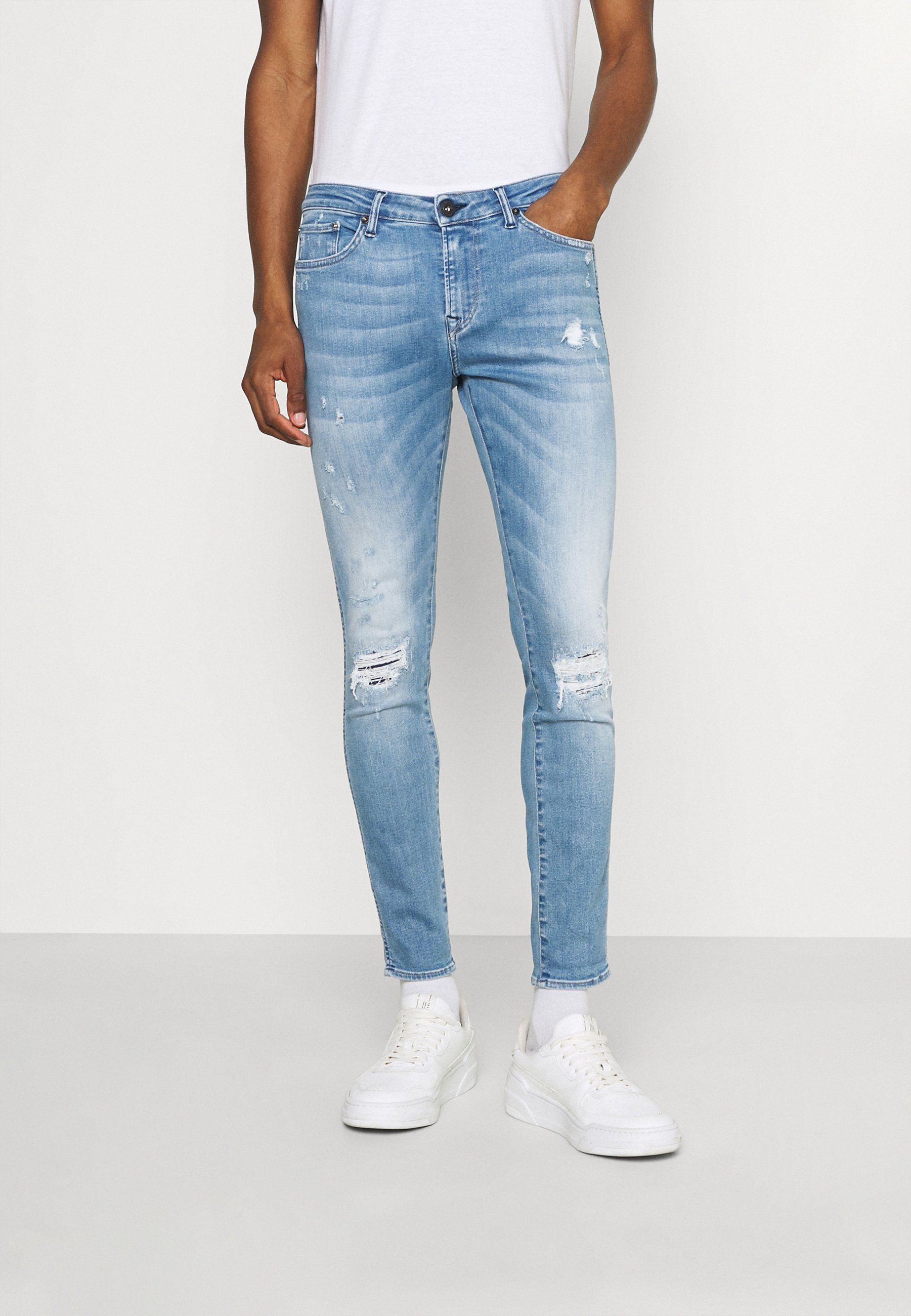 Men HARRY - Slim fit jeans