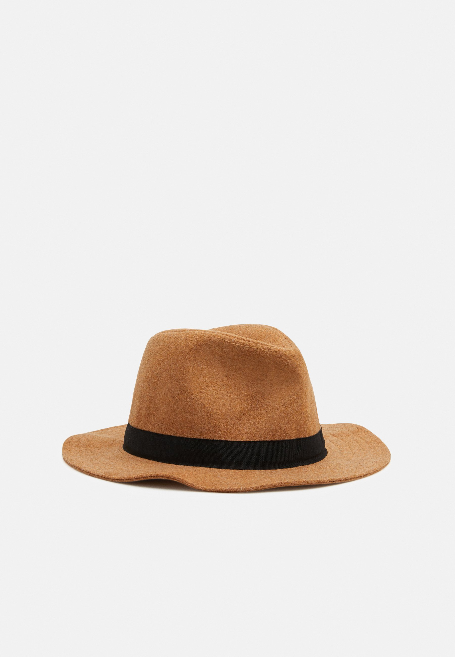 Homme ONSCARLO FEDORA HAT - Chapeau