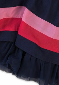 MINOTI - Day dress - dark blue - 3