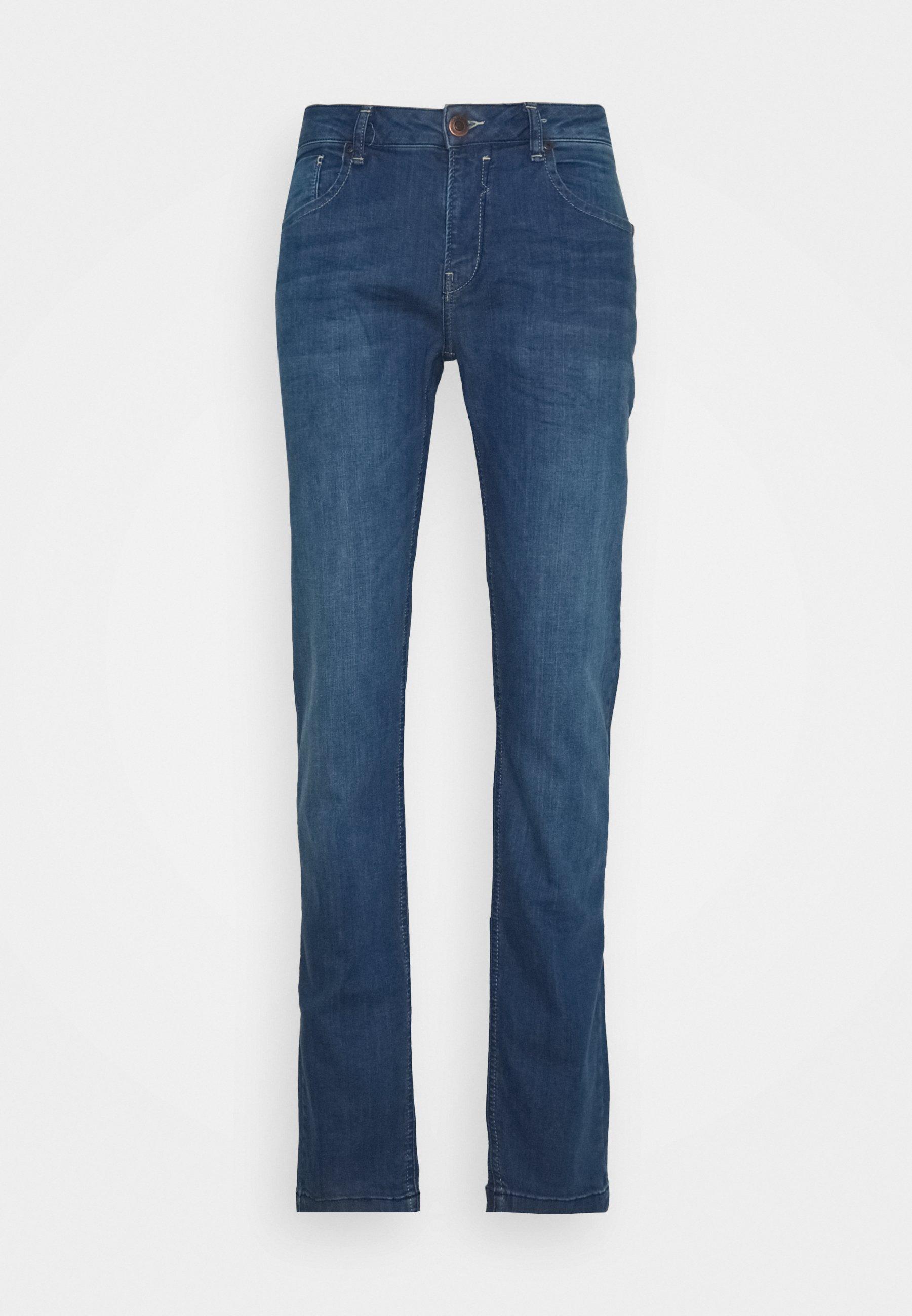 Uomo SHIELD - Jeans slim fit