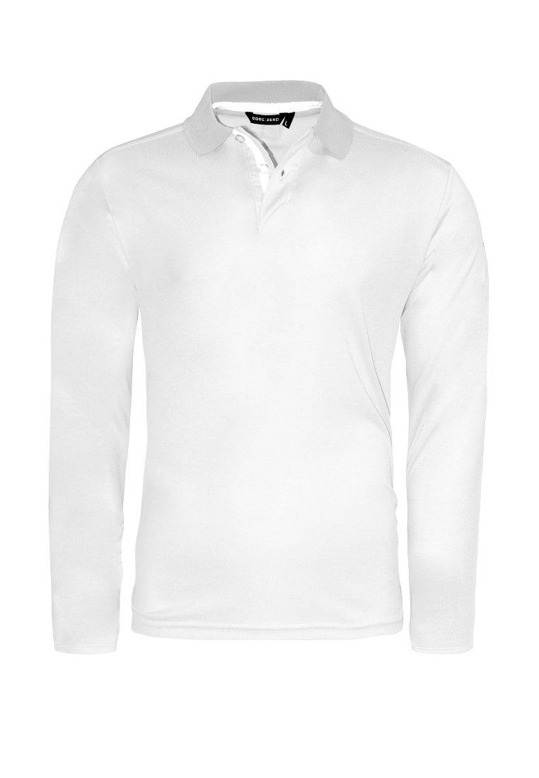 Herren JIB - Poloshirt
