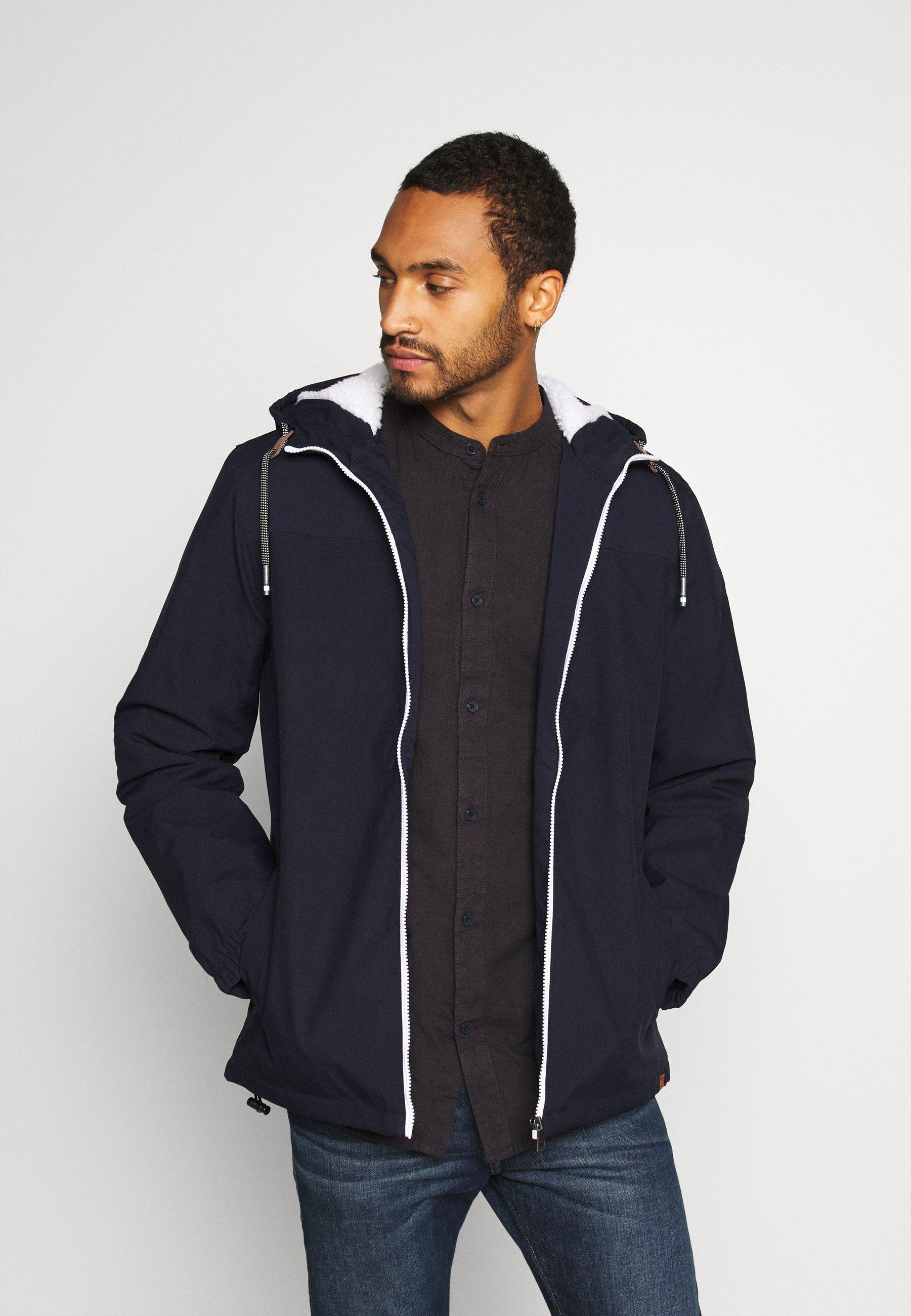 Men ONSEMIL - Light jacket